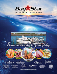 BayStar Restaurant Group
