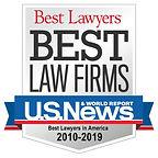 USNEWS_Best_Lawyer.jpg