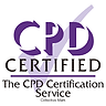CPD_logo.png
