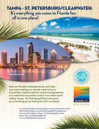 StPete_Tampa_Combo_ad.jpg