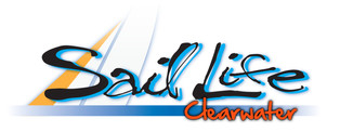 SailLife Clearwater