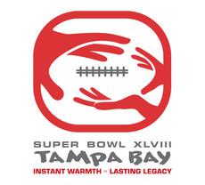 Super Bowl Pitch, 2010