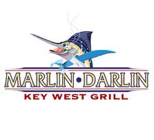 Marlin Darlin Key West Grill