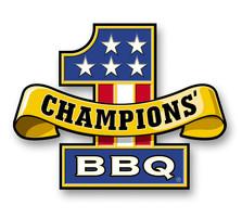 Champions' BBQ