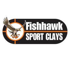 Fishhawk_Sporting_Clays.jpg