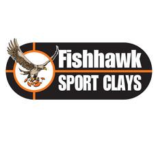 Fishhawk Sporting Clays