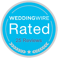 WeddingWireRated.png