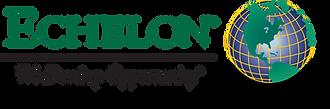 Echelon_Horizontal_Logo.png