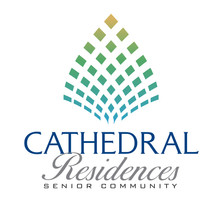 Cathedral_Residences.jpg