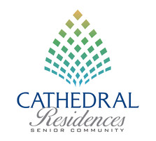 Cathedral Residences