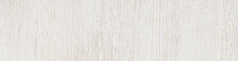 a whitewashed wood texture