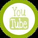 EW_YouTube.png