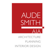 Aude Smith Architecture