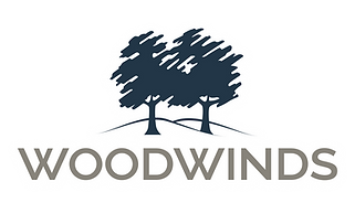 Woodwinds logo