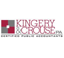 Kingery & Grouse CPA