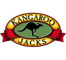 Kangaroo Jacks