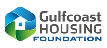 Gulfcoast Housing logo