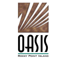 Oasis Rocky Point