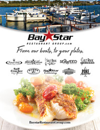 BayStar_FullPage_ad.jpg