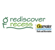 Rediscover_Recess.jpg