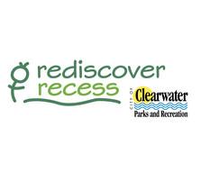 Rediscover Recess