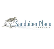 Sandpiper Place Apartments