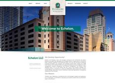 Echelon LLC