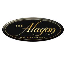 The Alagon on Bayshore