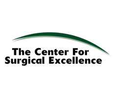 Center Surgical Excellence