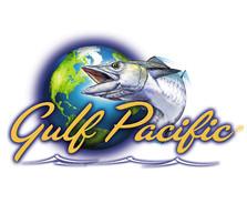 Gulf Pacific Seafood