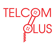 TelecomPlus