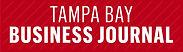 TBBJ_Logo.jpg