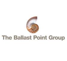 Ballast_Point_Group.jpg