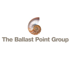 The Ballast Point Group