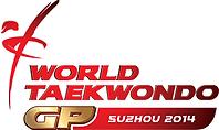 WTF_GP2014_logo.png
