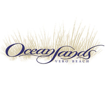Ocean Sands Vero Beach