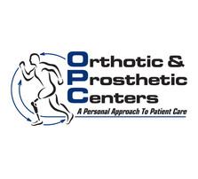 Orthotic & Prosthetic Centers