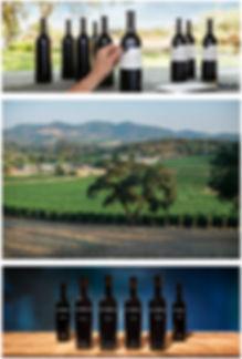 OHF_Wine_3.jpg