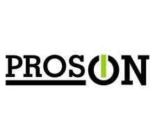 Proson_Logo.jpg