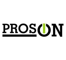 Proson Logo