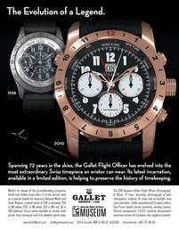 Gallet_Watches.jpg