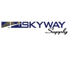 Skyway Supply