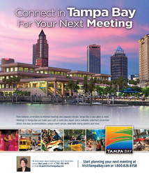 TampaBay_Meetings_Ad.jpg