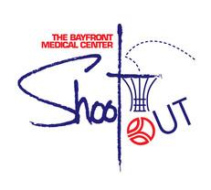 Bayfront Shootout