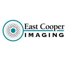 East Cooper Imaging