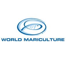 World Mariculture