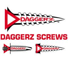 Daggerz Screws