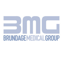 Brundage Medical Group