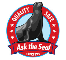 Ask_The_Seal.jpg