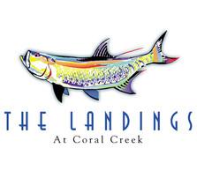 The Landings at Coral Creek